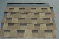 2015 Wholesale Asphalt Shingle Roof Suppliers