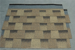 2015 Wholesale Asphalt Shingle Roof Suppliers