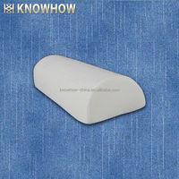 Leg support Pillow Natural Latex Memory Foam