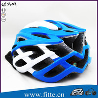 High quality sale eps foam new model bicycle parts