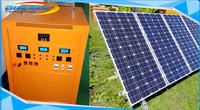 1kva Solar System Price For Solar System In Karachi
