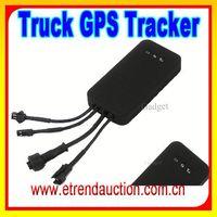 Newest Vehicle GPS Tracker GPS Tracker Vehicle Tracker GPS Tracking Modem