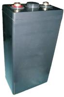 2V 200ah deep cycle storage battery VRLA sealed lead acid battery