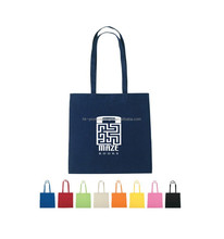 new arrival printed cotton shopping bags, canvas expandable file tote bag, custom cotton tote bags