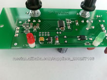Electronic PCB& PCBA manufacturing and design