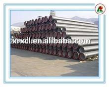 Ductile Iron Pipe/di pipe - angang group