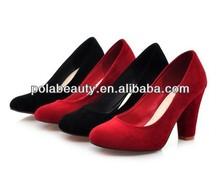 zapatos de guangzhou a medida las suelas de zapatos cp6378