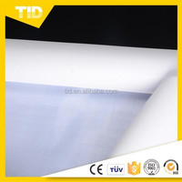 PVC Seamless Reflective_Banner for sign