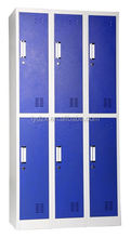 marine furniture steel marine locker
