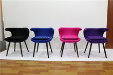 Bo Strange Frost Chair for dining room
