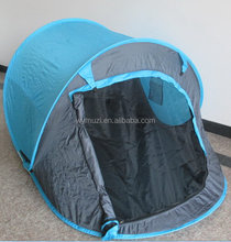 Contemporary hotsell cheapest pop up easy family camp tents