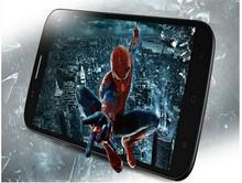 6 inch Android 4.2 MTK6589T Quad Core 1.5GHz 2GB RAM 32GB ROM FHD Gorilla Glass Screen Dual SIM ZOPO ZP990 Captain S Smartphone