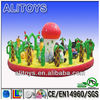 {AliToys} inflatable amusement park toys