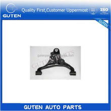 Supply auto parts suspension 08 lower control arm for 54501-EB70A LH