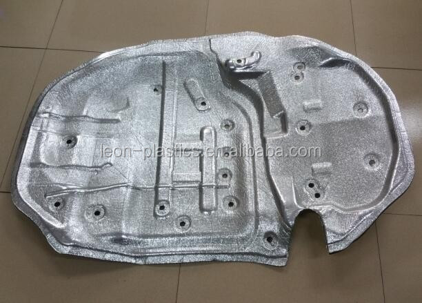 engine protection cover 01.jpg