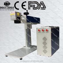 Portable Fiber Laser Code Equipment Price in Carson