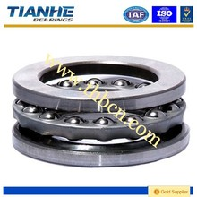 thrust ball bearing for 500cc chinese parts for motorcycles