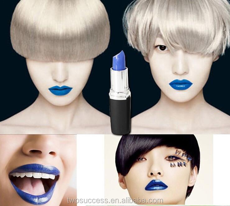 9 colors matte lipstick 1.jpg