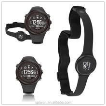 China 2014 smart watch sim card camera watch manual smart phone garmin gps watch