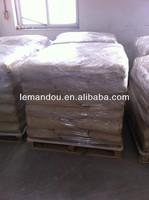 Glycolylurea, Pesticide intermediate,99%min
