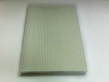 27277-EN000 engine air intakes cabin air filters for Juke