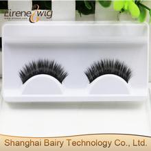 2015 latest new models of blouse fashion eyelash extension micro brushes for eyelash extension