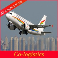 top air freight forwarder from china to NEW YORK --Charming Skype:2101294586@qq.com