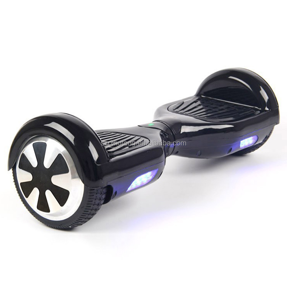 wholesale 2 wheel electric skateboard electric scooter
