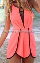 Celebrity Dress Sexy Dresses fashion dress