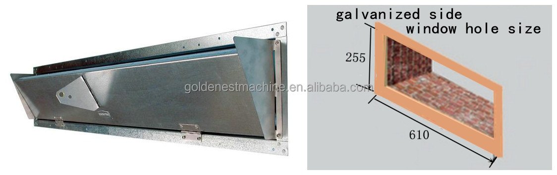 Galvanized Steel Inlet with Side Shields0_1_.jpg
