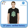 Custom Mens T-shirts, Cotton T-shirts For Men Printed t Shirts For Men, OEM Service Factory Best Sale t Shirts