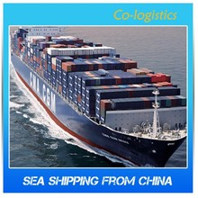 SEA FREIGHT TO WORLDWIDE skype:colsales33