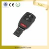 3 button 12 v wireless remote controlled for key diy