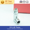 Factory Price lost wax casting rings for orthopedic cast colors