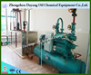 Make rice bran oil equipment /rice bran oil making machine with CE&ISO