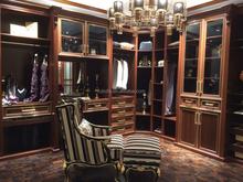 Easy assembly bedroom furniture wardrobe