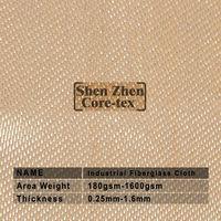 C glass 3784 fiberglass fabric cloth