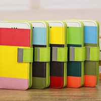 2014 latest hot fashion with strap cheap phone covers for iphone 5c