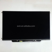 "New 13.3"" For Macbook A1342 LCD Screen With Best Price"