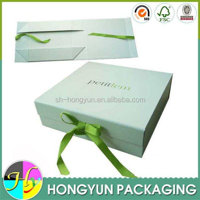 Custom design cheap wedding dress shipping box buy for Wedding dress shipping box