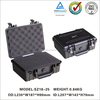 anti-shock equipment protective case for tools