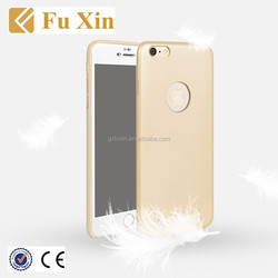 China Wholesale Cheap price PU Leather Case For iPhone 6, For iPhone 6 Case, For iPhone 6 Leather Case