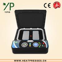 good quality 3d print phone case Manufacturer