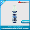 indian perfume oils,/gel air freshener container,/perfume for men