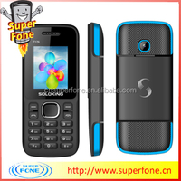 T176 1.8 inch top 5 mobile phones dual sim dual standby cell phones support FM upcoming mobile phones