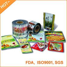 Solvent free polyurethane laminating adhesive and hardener