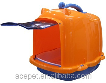 872-D--Orange.jpg