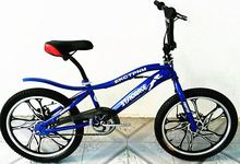12 inch children bike suitable for 3-5 years old kids bicycle /bicicleta/dirt jump bmx/andnaor para criance SY-BM1221