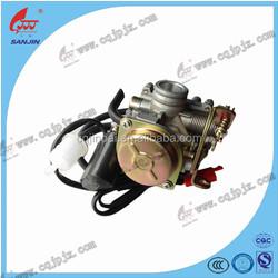 2015 New,Motorcycle Carburetor,Scooter / Racing / Motorcycle Carburetor