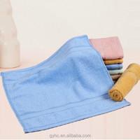 Hot sale cheap women cotton sports handkerchiefs wholesale